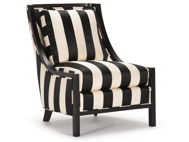 Awesome Black And White Accent Chair White Accent Chairs Trinidad Modern Swivel Accent Chair White