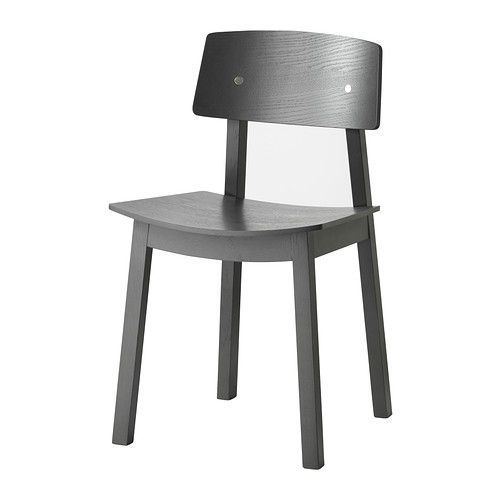 Awesome Black Leather Dining Chairs Ikea Dining Room Chairs Ikea Charming Dining Room Chair Cushions