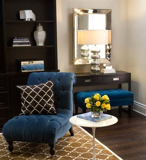 Awesome Blue Accent Chairs For Living Room Sofa Living Room Accent Chairs Blue Living Room Accent Chairs