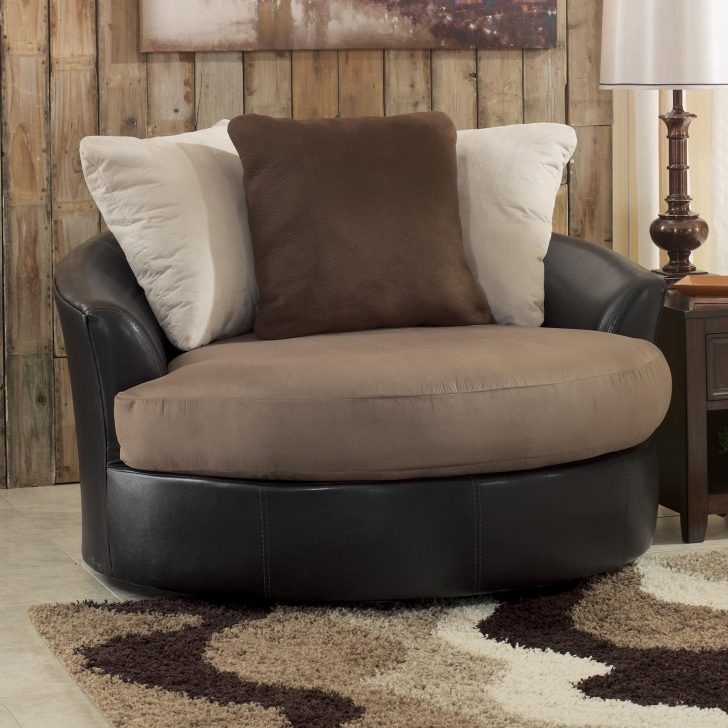 Awesome Brown Accent Chair With Ottoman Living Room Amazing Chair Ottoman Set Modern With Brown Ashley