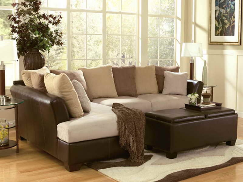 Awesome Brown Living Room Furniture Sets Brown Leather Living Room Furniture Sets Cabinet Hardware Sale