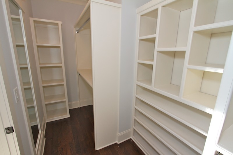 Awesome Build Your Own Custom Closet 59 Wiltshire Dr Lockman Homebuilding Co