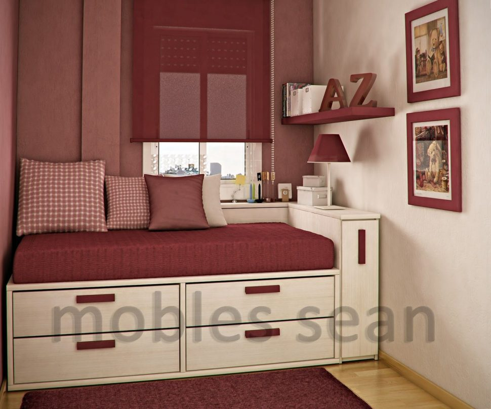 Awesome Built In Bedroom Closet Ideas Bedroom Built In Closet Ideas Wood Closet Shelving Bedroom