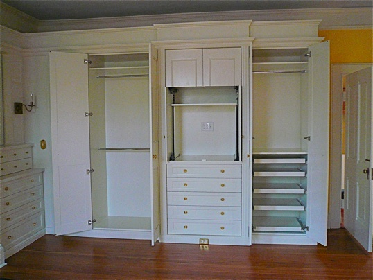 Awesome Built In Bedroom Closet Ideas Built In Closet Storage Systems Ideas Advices For Closet