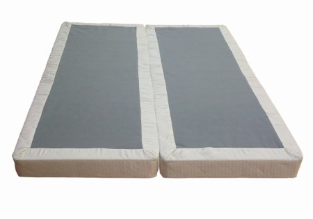 Awesome California King Box Spring California King Box Spring Cal King Mattress Box Prices Mattress