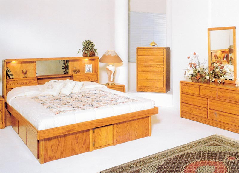 Awesome California King Size Waterbed Mattress Waterbed California King Waterbeds Frames Oak Waterbeds Walls
