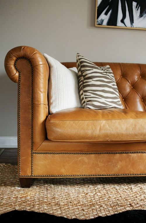 Awesome Camel Color Leather Couch Leather Couch Colors Mistral Contemporary Designer Leather Sofa