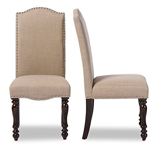 Awesome Chairs For Dining Best 25 Upholstered Dining Chairs Ideas On Pinterest