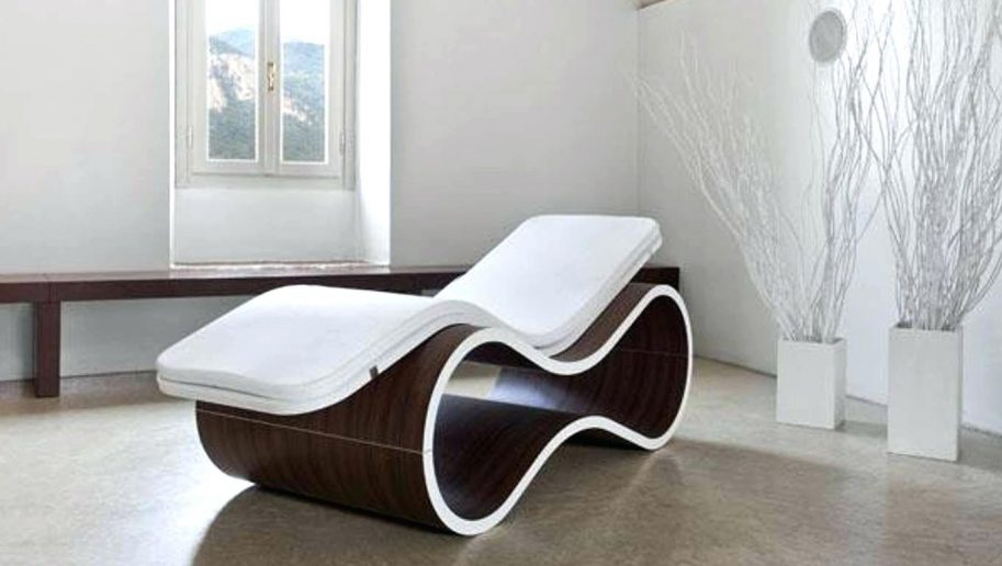 Awesome Chaise Lounge Chairs Living Room Furniture Chaise Full Size Of Chaise Sofa Small Living Room Chairs Drawing