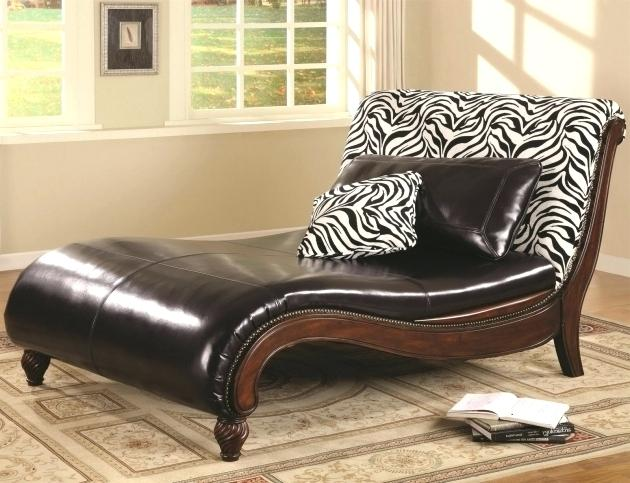 Awesome Chaise Lounge For 2 Two Person Chaise Lounge Bankruptcyattorneycorona