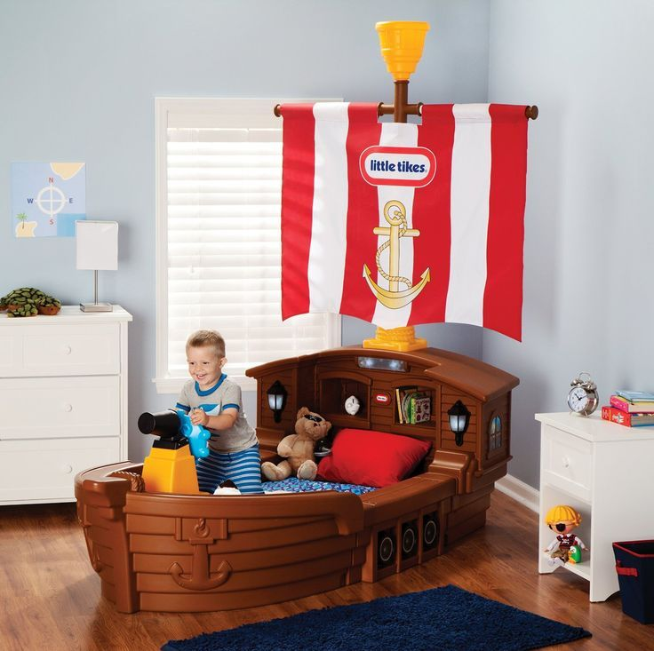 Awesome Cheapest Place For Beds Best 25 Cheap Toddler Beds Ideas On Pinterest Toddler Platform