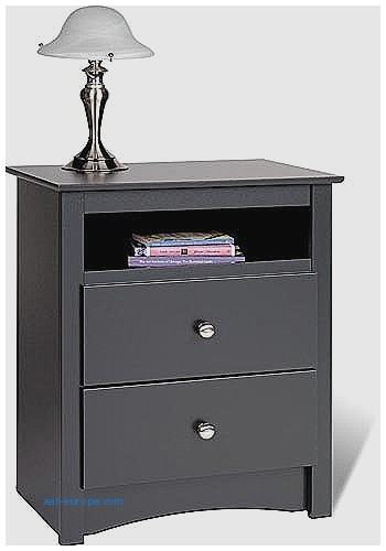 Awesome Cherry Nightstand Under 100 Storage Benches And Nightstands Inspirational Nightstands Under