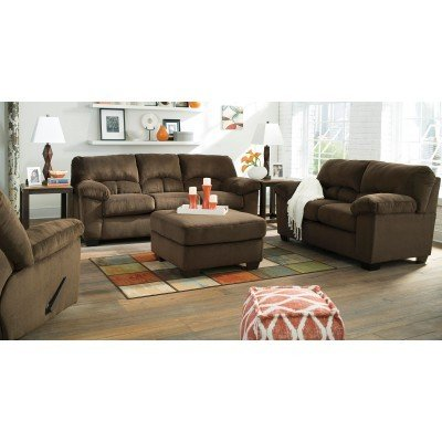 Awesome Chocolate Living Room Furniture Dailey Chocolate Living Room Set Living Room Sets Living Room
