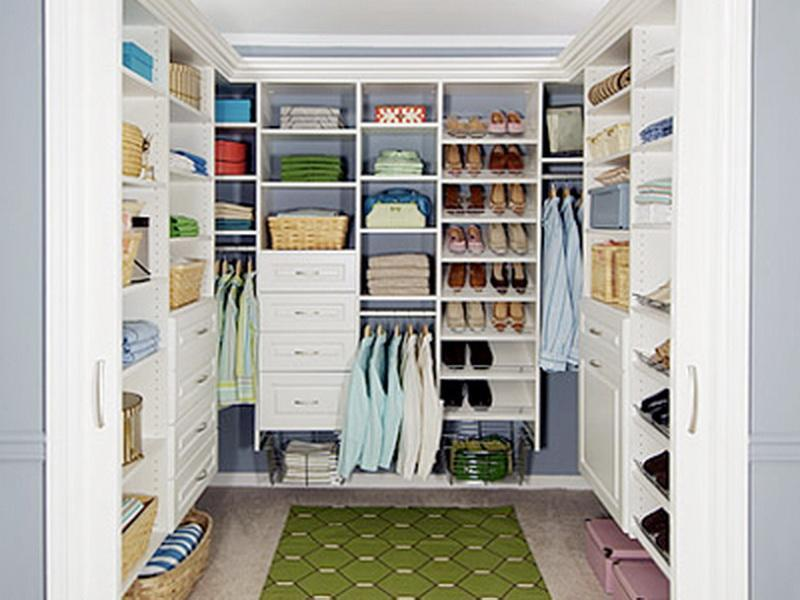 Awesome Closet Cabinet Design For Small Spaces Small Bedroom Closet