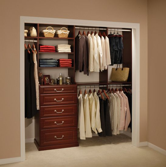 Awesome Closet Designs For Small Rooms Bedroom Closet Design Ideas Photo Of Exemplary Ideas About Small
