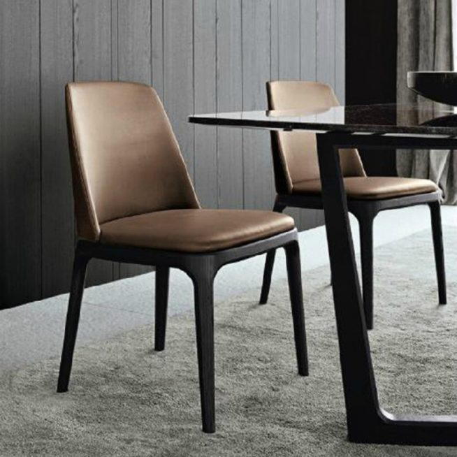 Awesome Comfortable Dining Chairs Chairs Astounding Ikea Dining Chairs Ikea Dining Chairs Dining