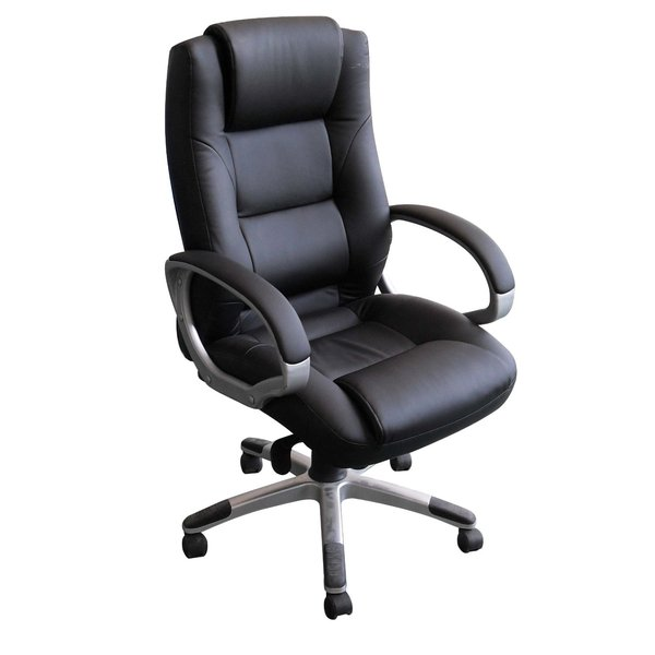 Awesome Comfortable Office Chair Inspirational Comfortable Office Chairs 33 For Your Small Home
