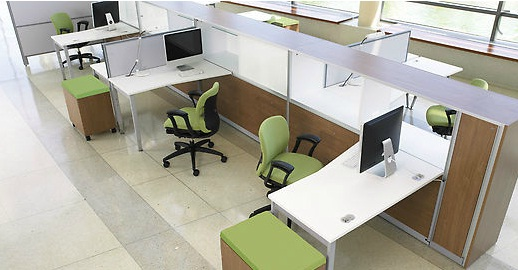Awesome Commercial Office Furniture Excellent Design Ideas Commercial Office Desks Stunning Office