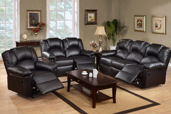 Awesome Complete Living Room Furniture Packages Living Room Living Room Chair Set Complete Living Room Packages