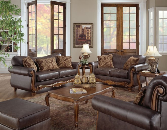 Awesome Complete Living Room Sets Living Room Astounding Livingroom Furniture Sets Captivating