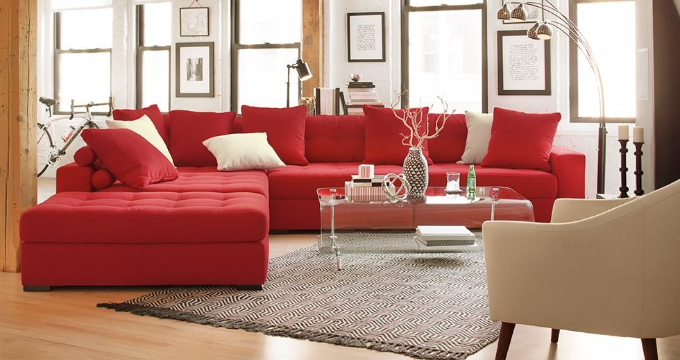 Awesome Complete Living Room Sets Marvelous Value City Furniture Living Room Sets For Home Complete