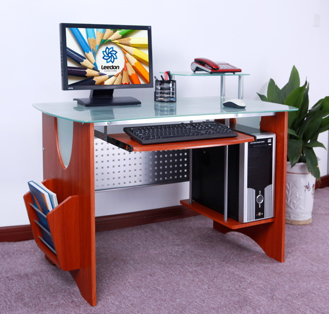 Awesome Computer Desk For Home Use Computer Table For Home Use Thesecretconsul