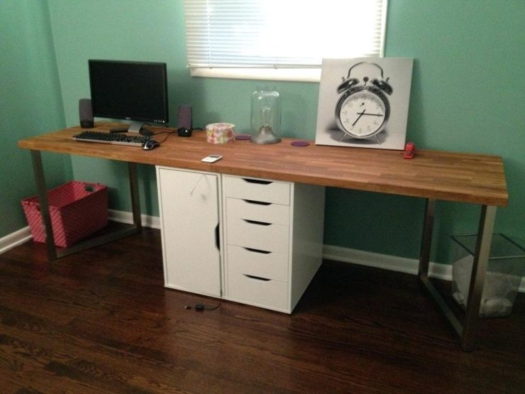 Awesome Computer Desk With Matching File Cabinet Small Desk With File Cabinet Tshirtabout