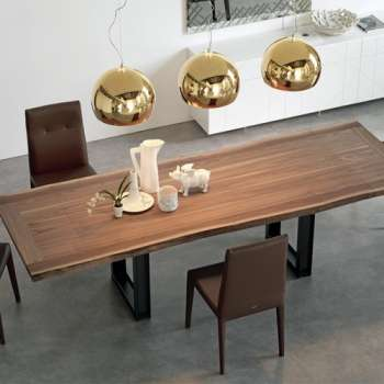 Awesome Contemporary Dining Room Tables Modern Dining Room Sets Furniture Yliving