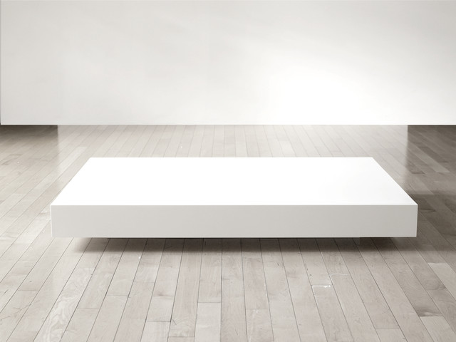 Awesome Contemporary White Table Coffee Table Free Modern Coffee Table White Design Detail Example