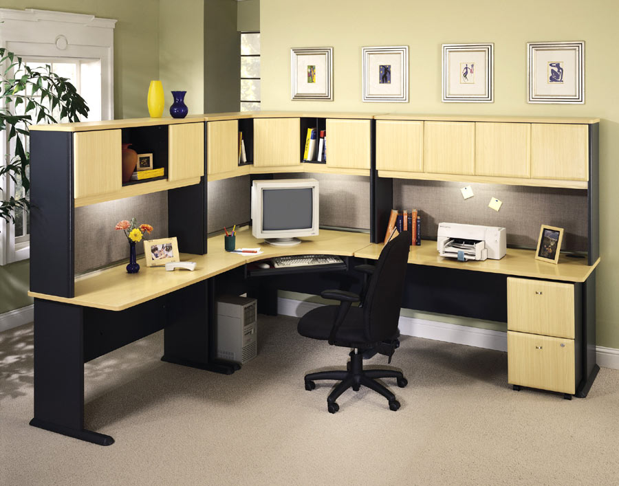 Awesome Corner Office Desk Modern Corner Desk Storage All Home Ideas And Decor Fresh And