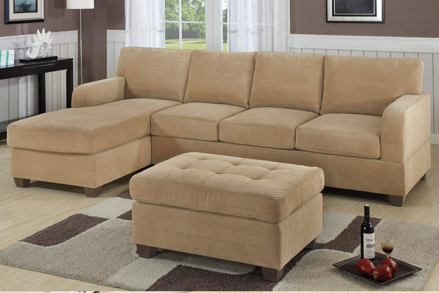Awesome Corner Sectional With Chaise Top Modern Small Corner Sectional Sofa Household Decor Clubnoma