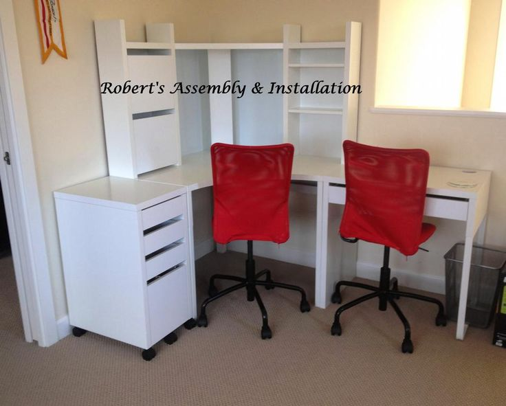 Awesome Corner Study Table Ikea Best 25 Micke Desk Ideas On Pinterest Micke Desk Ikea Ikea