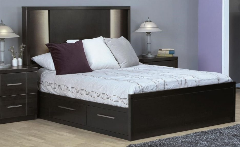 Awesome Costco Queen Bed Frame Bed Frames Wallpaper Hi Def Costco Mattress Sale 2016 California