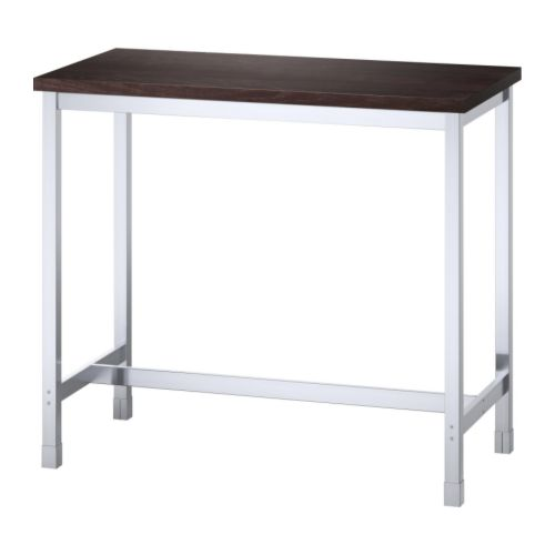 Awesome Counter Height Table Ikea Ut Bar Table Ikea