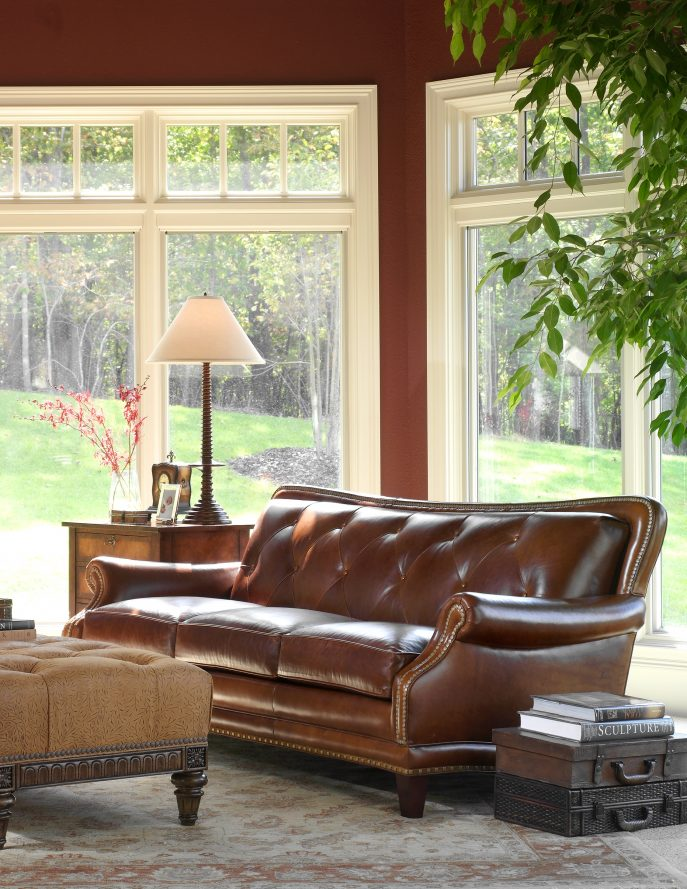 Awesome Cream Leather Chaise Lounge Sofas Amazing Chaise Lounge Sofa L Shaped Couch Cream Leather
