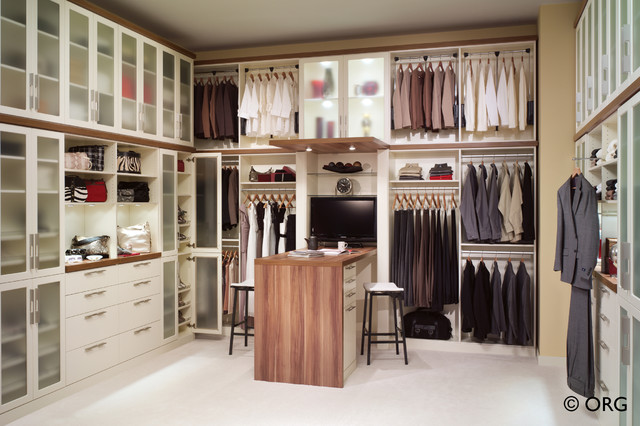 Awesome Custom Walk In Closets Custom Walk In Closet Contemporary Closet Denver