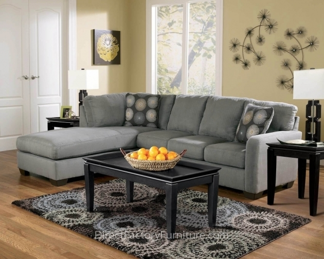 Awesome Dark Grey Chaise Lounge Living Room Charcoal Gray Sectional Sofa With Chaise Lounge Grey