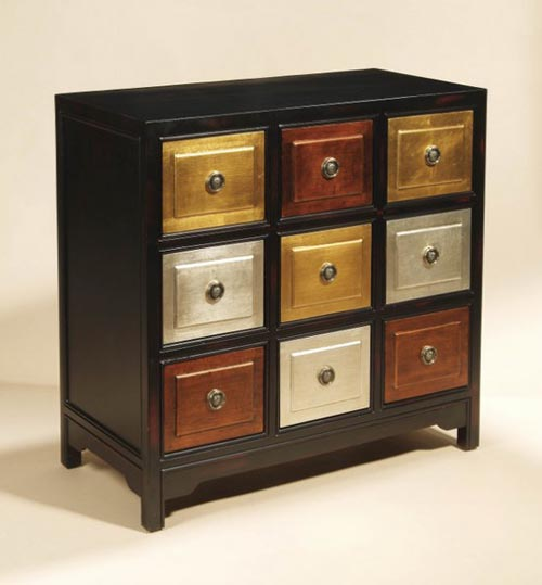 Awesome Decorative File Cabinets For Home Office Stunning Office Furniture File Cabinets Decorative File Cabinets