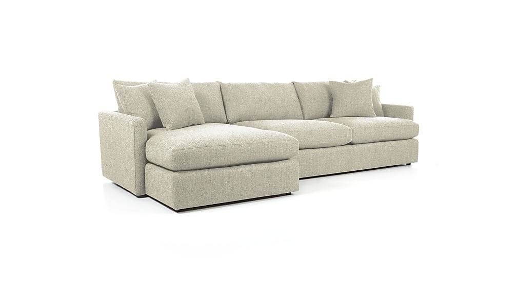 Awesome Deep Couches And Sofas Living Room Furniture Perfect Ideas With Deep Seated Couch Couches