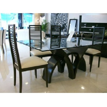 Awesome Designer Dining Furniture Designer Dining Table Wooden Dining Room Furniture St Marks
