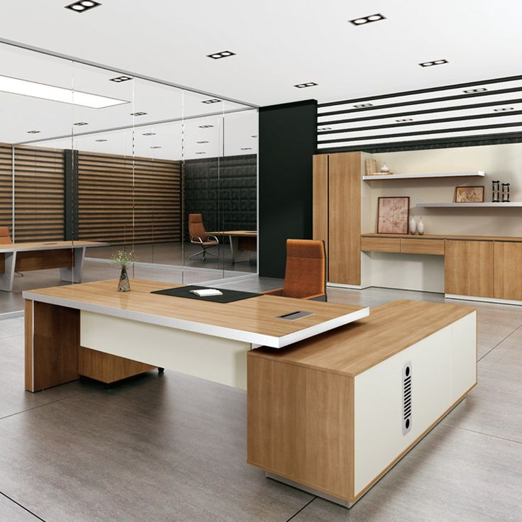 Awesome Desk And Office Furniture Best 25 Executive Office Furniture Ideas On Pinterest Executive