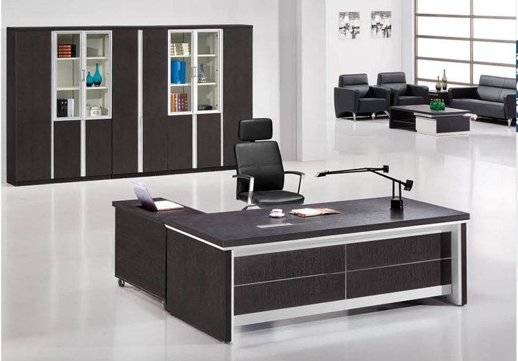 Awesome Desk Office Table Design Creative Of Desk Office Table Design Simple Maple Modern Executive