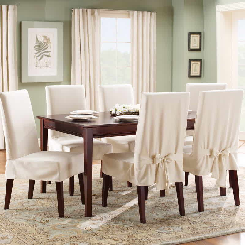 Awesome Dining Room Chair Cushions Dining Room Chair Cushions Dining Room Chair Cushions Dining Room