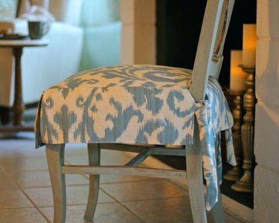 Awesome Dining Room Chair Cushions Re Cushion Dining Room Chair Gripper Cushions Chairs Furniture