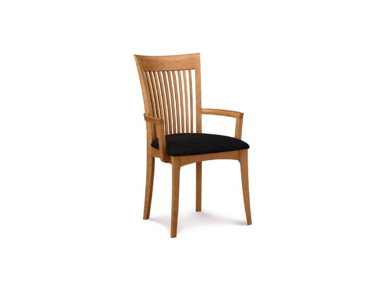 Awesome Dining Room Chairs Arms Dining Room Furniture Ann Arbor Holland Mi Three Chairs Co