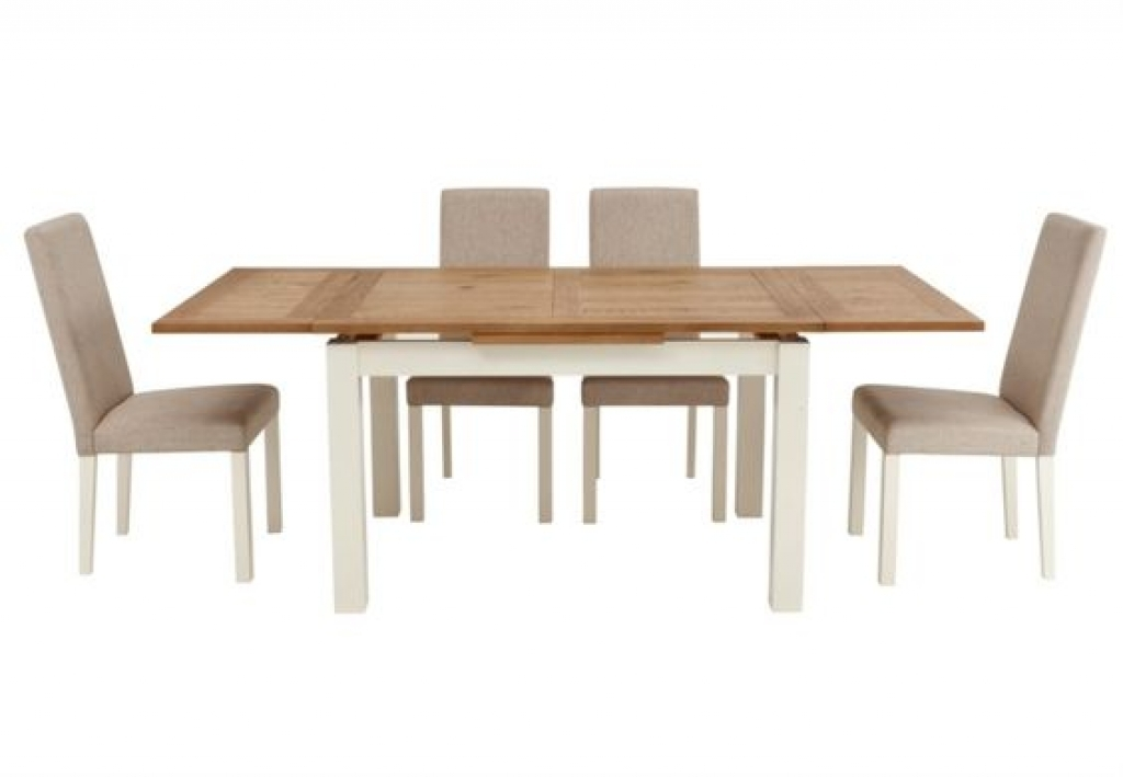Awesome Dining Room Chairs Only Dining Room Chairs Only Dining Room Chairs Only For Nifty Milton