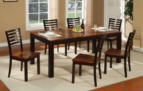 Awesome Dining Room Chairs Only Dining Table Chairs Only Insurserviceonline