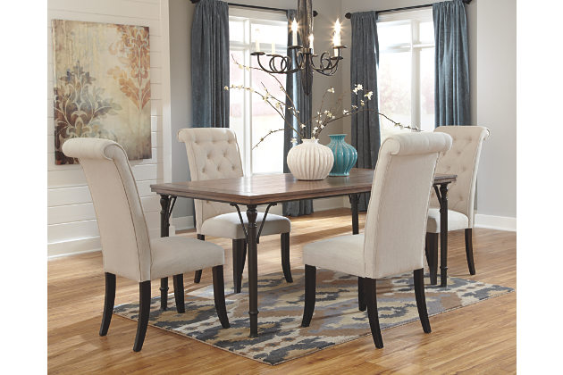 Awesome Dining Room Table Chairs Dining Room Table Chairs Magnificent With Regard To Other Home