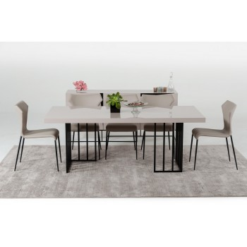 Awesome Dining Room Table Modern Dining Tables And Chairs Buy Any Modern Contemporary Dining