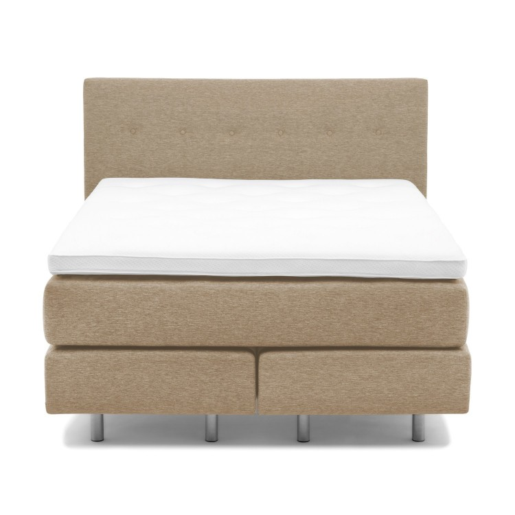 Awesome Double Bed Box Spring Double Bed Box Spring Home Furnishings